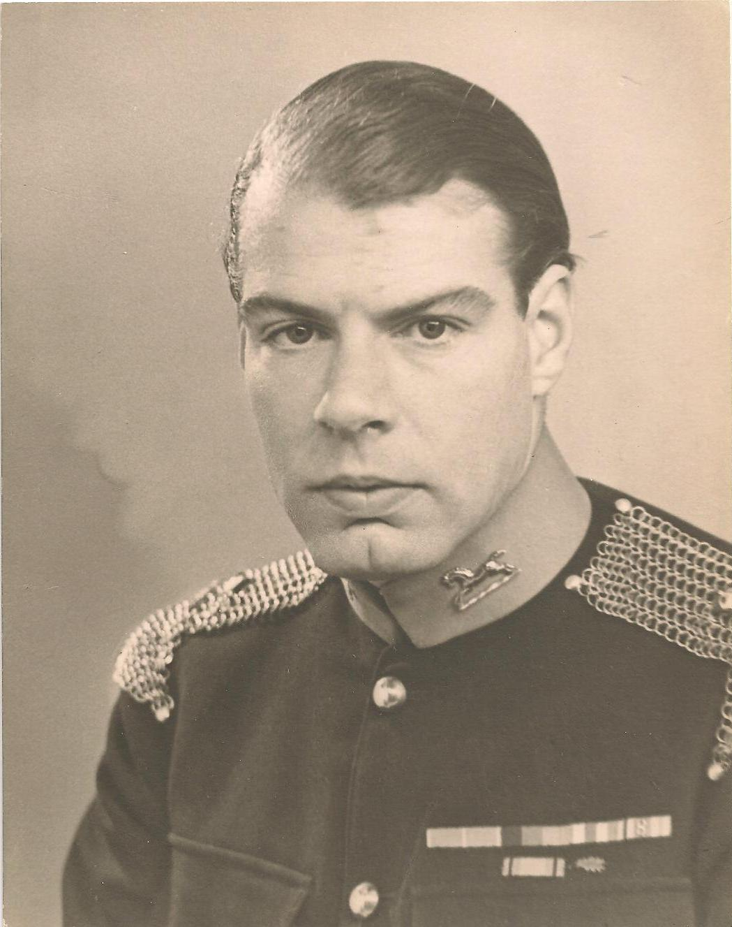 269 - 1946 Henrik Major 3rd KOH beskåret.jpg