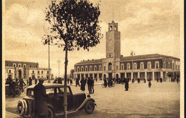 Piazza-Littorio-591x375.jpg