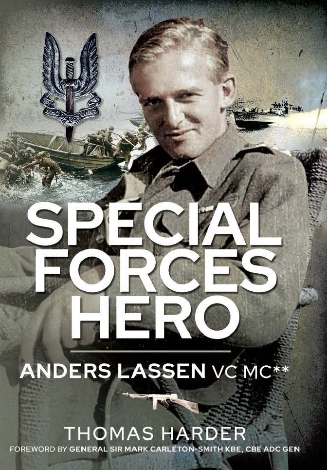 SPECIAL FORCES HERO - beskåret.jpg