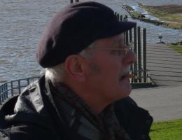 Il diario del traduttore - Incontri ed escursioni con Antonio Pennacchi