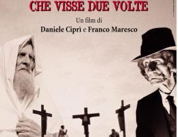 Italiensk censur