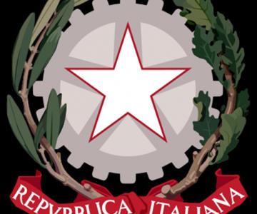 Det italienske valg - Interview i Europa i flammer