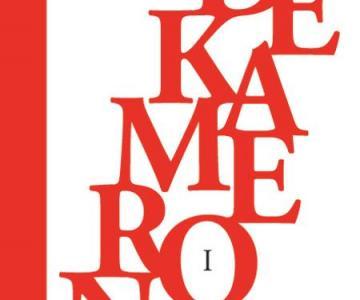"""""""Dekameron"""" - Ugens oversættelse i Politiken"""