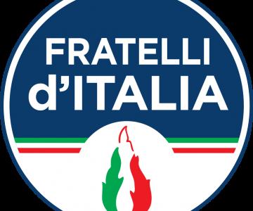 Deadline DR2 om bl.a. Giorgia Meloni og Fratelli d'Italia