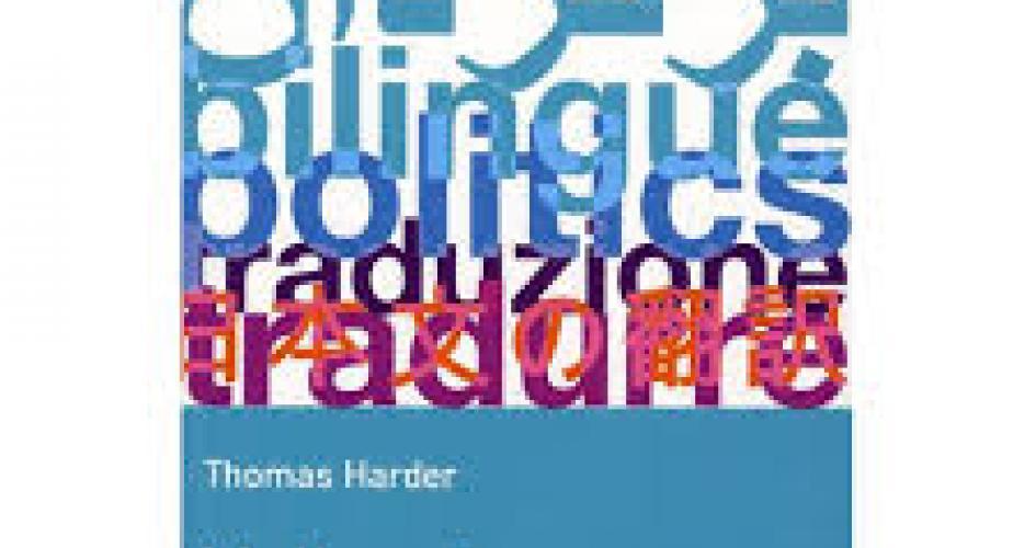 Litterær oversættelse - samtale med Klaus Rothstein, Skønlitteratur på P1