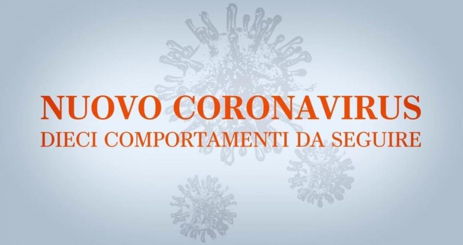 Interview om Italien - Dekameron - corona - P1 Debat